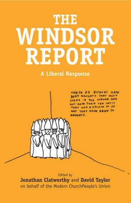 The Windsor Report image