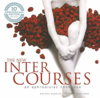 New InterCourses by Martha Hopkins image