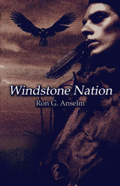 Windstone Nation by Ron G. Anselm image