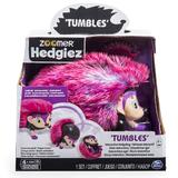 Zoomer Hedgiez - Tumbles