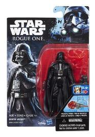 "Star Wars: 3.75"" Darth Vader - Action Figure"