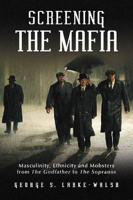 Screening the Mafia image