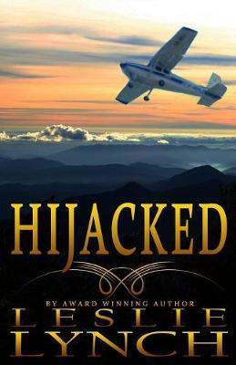 Hijacked by Leslie Lynch image