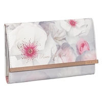 Ted Baker Jewellery Roll (Chelsea Border)