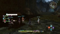 Sword Art Online: Hollow Realization Deluxe Edition for Switch image