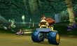 Mario Kart 7 screenshots, Screenshot 4 of 9