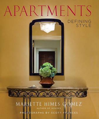 Apartments by Mariette Himes Gomez image