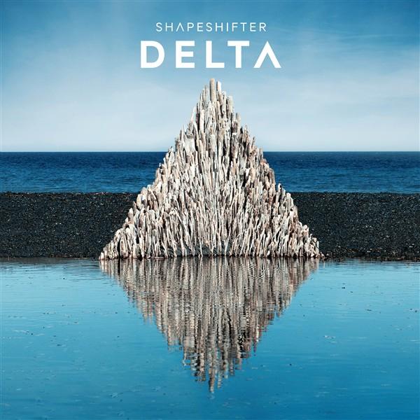 Delta by Shapeshifter