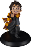 Harry Potter - Harry's First Spell Q-Pop Vinyl Figure