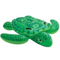Intex: Lil' Sea Turtle Ride-on