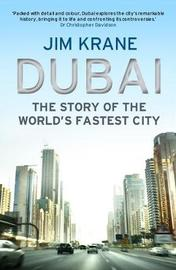 Dubai by Jim Krane image