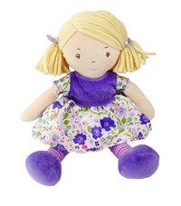 Bonikka Doll - Lil' Peggy (25cm)