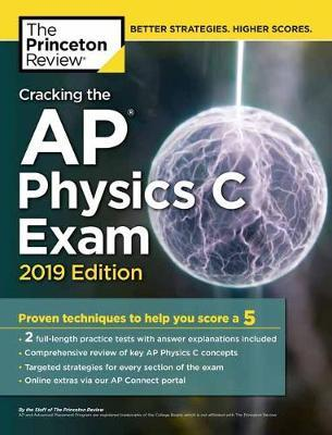 Cracking the AP World History Exam: 2019 Edition   Princeton