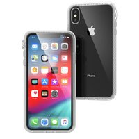 Catalyst: Impact Case for iPhone XS Max - Clear