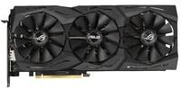ASUS GeForce Strix RTX 2060 OC Edition 6GB Graphics Card
