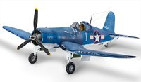 Revell Vought F4U-1A Corsair 1/32 Model Kit
