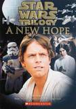 """New Hope"" Novelisation by Ryder Windham"