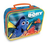 Finding Dory: Insulated Lunch Bag