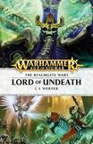 Lord of Undeath by C.L. Werner