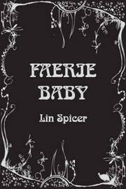 Faerie Baby by Lin Spicer image