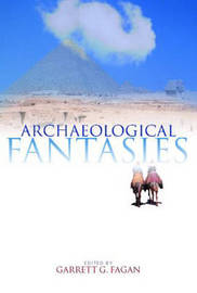 Archaeological Fantasies image