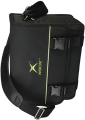 Xbox Shoulder Bag for Xbox