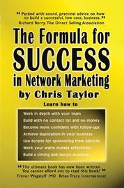 the formula for success essay Success is perhaps the most important realization that an individual can make in their quest for personal growth is that there is no single formula that defines the path to personal success we all have different goals and priorities, which mean that different activities and attitudes will m.