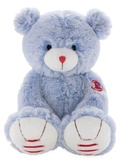 Kaloo: Blue Bear - Medium Plush (31cm)