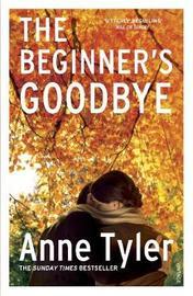 The Beginner's Goodbye by Anne Tyler image
