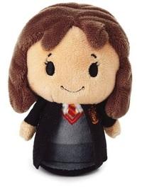 "itty bittys: Hermione Granger - 4"" Plush"