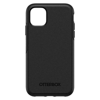 Otterbox: Symmetry for iPhone 11 - Black