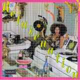 Rejuvenation (LP) by The Meters