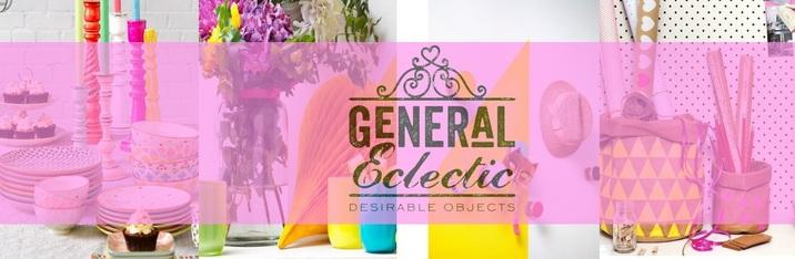 General Eclectic 2
