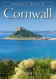 Bradwell's Images of Cornwall by Andy Caffrey