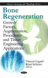Bone Regeneration image