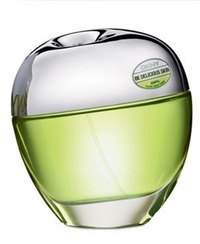 DKNY - Be Delicious Skin Perfume (100ml, EDT)