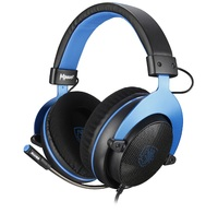 SADES M-Power Gaming Headset for PS4