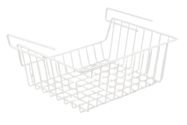 L.T. Williams - Under Bench Basket - Large