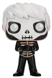 My Chemical Romance: Gerard Way (Skeleton Face) - Pop! Vinyl Figure