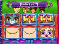 Bratz - Babyz for PC Games