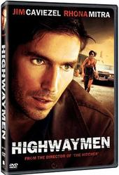 Highwaymen on DVD
