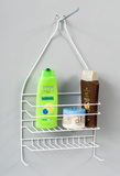 L.T. Williams - Large Shower Caddy