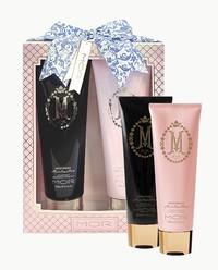 MOR Show Stopper Gift Set - Marshmallow image