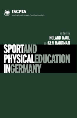 Sport and Physical Education in Germany image