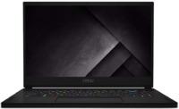 "15.6"" MSI GS66 Stealth i7 16GB RTX2070 1TB 240Hz Gaming Laptop"