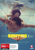 Shopping on DVD