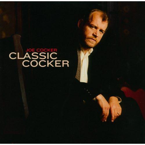 Classic Cocker by Joe Cocker image