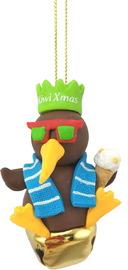 Antics: Kiwi Xmas Beach - Jingle Set