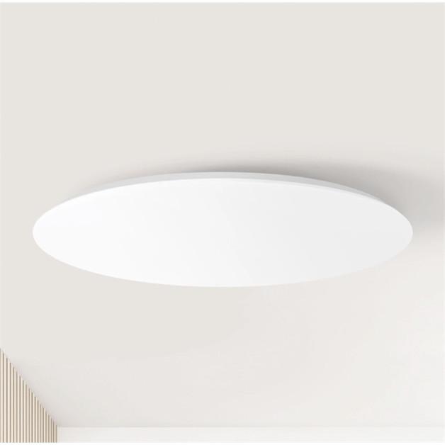 Yeelight: 450 Smart LED Ceiling Light