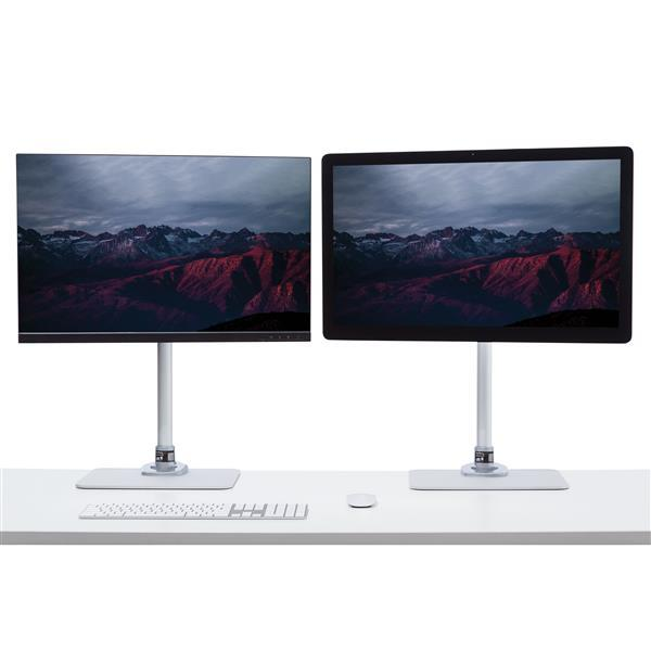 "StarTech Single Monitor Stand (34"") image"